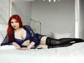 LindsayMeow webcam pictures