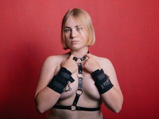 MargoBlair naked videos