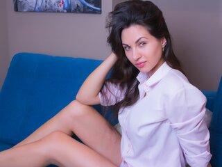 MarieCruz jasminlive anal