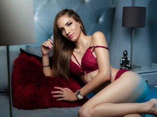 MelanieKlum private sex