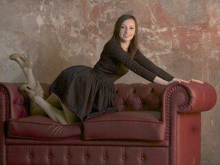 MelanySi naked photos