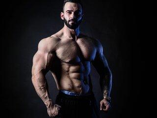 MusclesMaster pics free