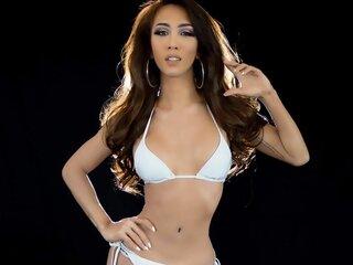 NaomiCoxEd livejasmin webcam