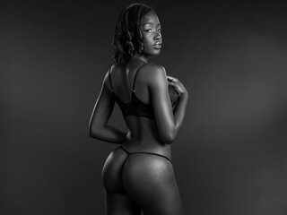 NaomiDavis livejasmin pics