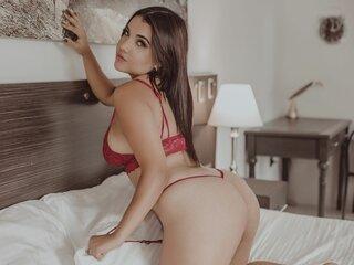 NattiGrey ass sex