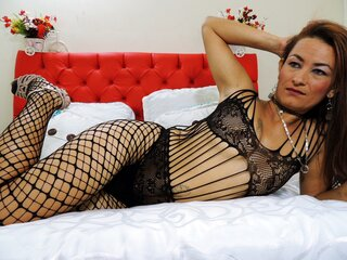 natashalatyn pussy anal