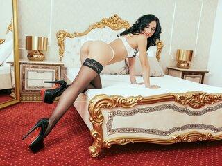 NicolleCheri livejasmin.com naked