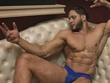 OrlandoGray shows private