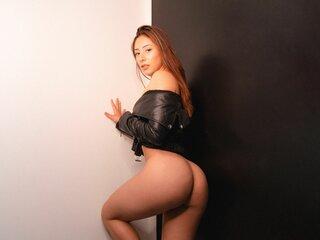 PamelaVillalobos sex free