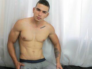 RaKingBoyX sex free