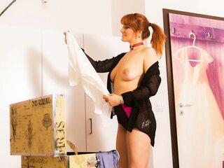 SaraPalmer nude private