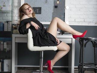 ScarlettVaine adult show
