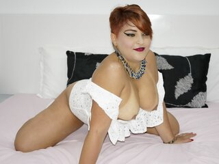 SweetNsinful18 shows free