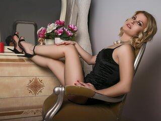 SylvieTill livejasmin.com adult