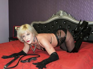 TanyaFemDom camshow shows