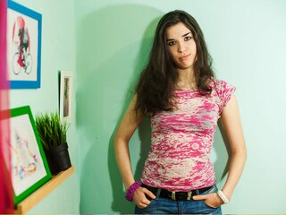 Veliss online camshow