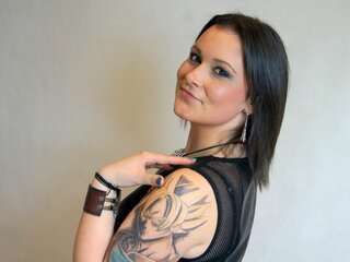 VickiSweet camshow amateur