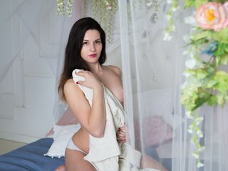 VioletNice nude pics