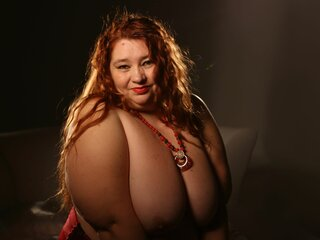WantedBBW nude private