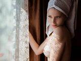 YourKayra pics naked